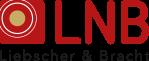 LNB Schmerztherapie Ulli Betting Köln